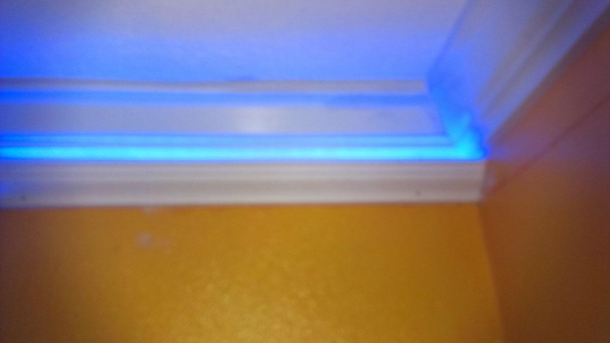 LED-cove-lighting